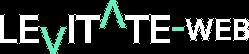 Levitate Web Logo