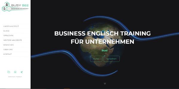 business-sprachen-1024x509