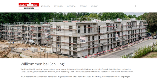schilling-1024x507